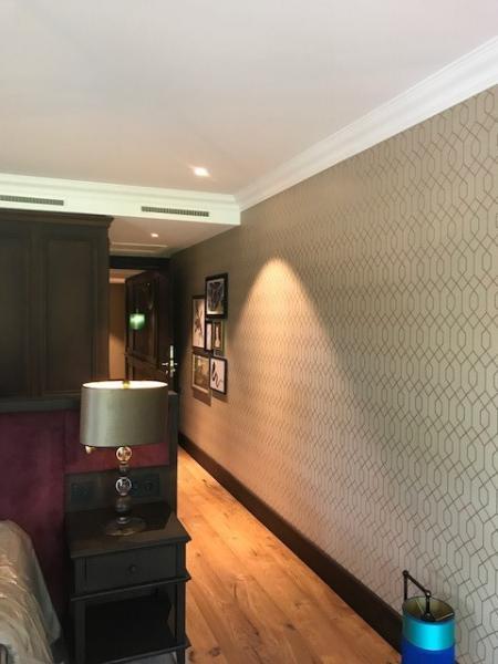 Hotel The Duke Nistelrode